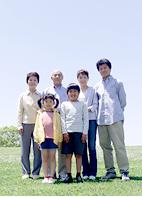 相続税に関することはお任せ下さい。 税理士 相続 名古屋市東区